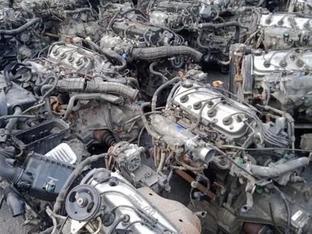 Контрактные АКПП из Японий, на все виды машин в Алматы – фото 3