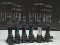 Катушка зажигания Land Rover nec000070үшін11 000 тг. в Алматы