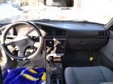 Mazda 626 1992 года за 900 000 тг. в Кордай – фото 5