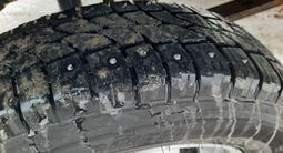 ГАЗ ГАЗель 2008 года за 4 500 000 тг. в Актобе – фото 4
