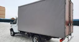 ГАЗ ГАЗель 2008 года за 4 500 000 тг. в Актобе – фото 5