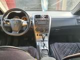 Toyota Corolla 2011 года за 5 000 000 тг. в Семей – фото 2