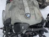 Двигатель n62b44 н62б44 за 420 000 тг. в Алматы