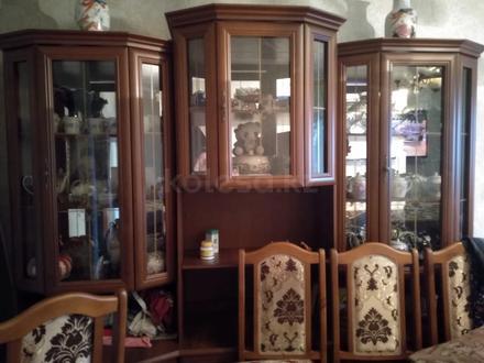 Мебельщик разбор сбор перевозка мебели в Алматы – фото 4