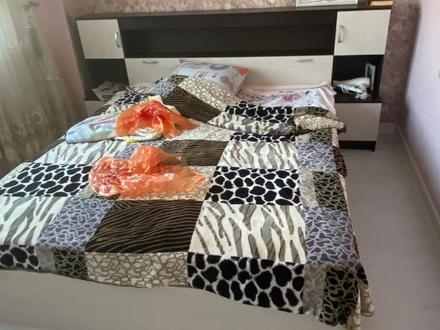 Мебельщик разбор сбор перевозка мебели в Алматы – фото 8