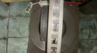Тормозные диски за 50 000 тг. в Алматы