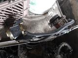 Мотор в Талдыкорган – фото 3