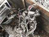 Мотор в Талдыкорган – фото 4