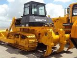 Shantui  SD 22 2020 года за 64 000 000 тг. в Караганда – фото 2