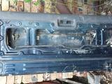 Крышка багажника на TOYOTA HILUX SURF 130 (FO RUNER) (1992-1996… за 20 000 тг. в Караганда – фото 2