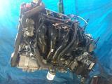 Двигатель FORD Escape LFA l3-VE 2007-2012 за 352 580 тг. в Алматы – фото 2