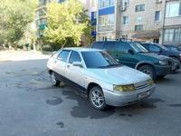 ВАЗ (Lada) 2112 (хэтчбек) 2002 года за 550 000 тг. в Уральск