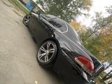 BMW 735 2001 года за 5 000 000 тг. в Петропавловск – фото 3