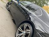 BMW 735 2001 года за 5 000 000 тг. в Петропавловск – фото 4