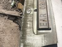 Багажник седан кузов avesis x22 за 30 000 тг. в Шымкент