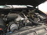 Chevrolet Suburban 1999 года за 8 000 000 тг. в Шымкент – фото 3