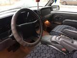 Chevrolet Suburban 1999 года за 8 000 000 тг. в Шымкент – фото 5