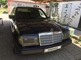 Mercedes-Benz E 230 1989 года за 1 000 000 тг. в Алматы