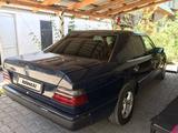 Mercedes-Benz E 230 1989 года за 1 000 000 тг. в Алматы – фото 2