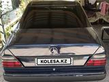 Mercedes-Benz E 230 1989 года за 1 000 000 тг. в Алматы – фото 3