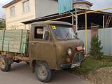 УАЗ 1990 года в Алматы – фото 2