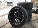 AMG диски на Mercedes за 300 000 тг. в Алматы