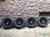 AMG диски на Mercedes за 300 000 тг. в Алматы – фото 2