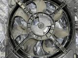 Охлаждающий Вентилятор за 38 000 тг. в Нур-Султан (Астана) – фото 3