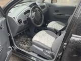 Chevrolet Spark 2007 года за 1 400 000 тг. в Костанай – фото 5