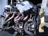 Двигатель Toyota 2jz-GE 3, 0 за 356 000 тг. в Челябинск – фото 2