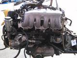 Двигатель Toyota 2jz-GE 3, 0 за 356 000 тг. в Челябинск – фото 3