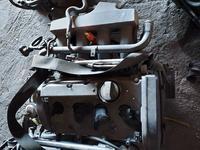 Двигатель мотор коробка за 450 000 тг. в Актобе