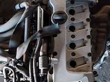 Двигатель мотор коробка за 450 000 тг. в Актобе – фото 2