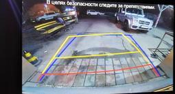 Hyundai Santa Fe 2019 года за 13 300 000 тг. в Алматы – фото 3