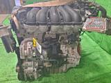 Двигатель VOLVO S40 MS66 B5244S5 2004 за 288 000 тг. в Костанай – фото 3