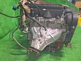 Двигатель VOLVO S40 MS66 B5244S5 2004 за 288 000 тг. в Костанай – фото 4