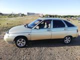 ВАЗ (Lada) 2112 (хэтчбек) 2005 года за 620 000 тг. в Кокшетау – фото 3
