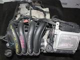 Двигатель MERCEDES-BENZ 266 940 контрактный| Доставка ТК, Гарантия за 161 528 тг. в Кемерово