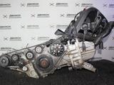 Двигатель MERCEDES-BENZ 266 940 контрактный| Доставка ТК, Гарантия за 161 528 тг. в Кемерово – фото 3