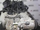 Двигатель MERCEDES-BENZ 266 940 контрактный| Доставка ТК, Гарантия за 161 528 тг. в Кемерово – фото 4