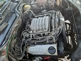 Двигатель за 80 000 тг. в Шымкент