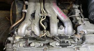 Мотор за 255 000 тг. в Алматы