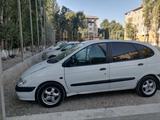 Renault Megane 1999 года за 850 000 тг. в Тараз