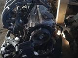 Двигатель Daewoo 0.8 6V F8CV Matiz + за 170 000 тг. в Тараз – фото 2