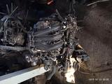 Двигатель Daewoo 0.8 6V F8CV Matiz + за 170 000 тг. в Тараз – фото 4