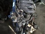 Двигатель Daewoo 0.8 6V F8CV Matiz + за 170 000 тг. в Тараз