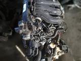 Двигатель Daewoo 0.8 6V F8CV Matiz + за 170 000 тг. в Тараз – фото 5