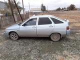ВАЗ (Lada) 2112 (хэтчбек) 2001 года за 700 000 тг. в Караганда – фото 3
