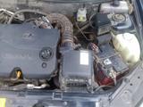 ВАЗ (Lada) 2171 (универсал) 2012 года за 2 000 000 тг. в Караганда – фото 3