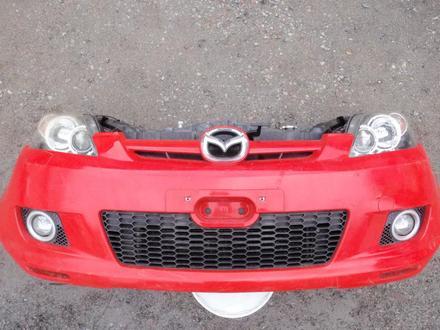 Avtohlam info Авторазбор по кузову Онлайн автомагазин в Алматы – фото 24